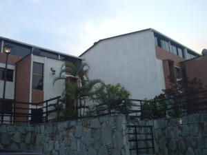 Townhouse En Venta En San Antonio De Los Altos, Rosalito, Venezuela, VE RAH: 16-6673