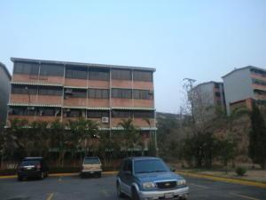 Apartamento En Venta En Guarenas, Ciudad Casarapa, Venezuela, VE RAH: 16-7189