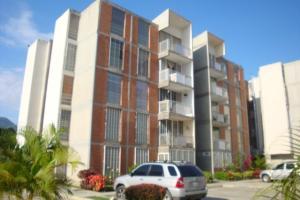 Apartamento En Venta En Guarenas, Las Islas, Venezuela, VE RAH: 16-6671