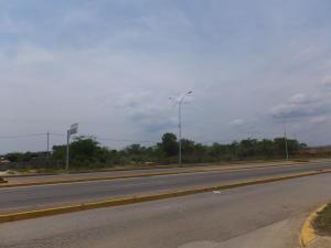 Terreno En Venta En Higuerote, La Costanera, Venezuela, VE RAH: 16-6672