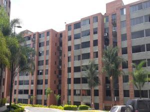 Apartamento En Ventaen Caracas, Lomas Del Sol, Venezuela, VE RAH: 16-6679