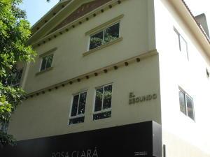 Oficina En Venta En Caracas, Las Mercedes, Venezuela, VE RAH: 16-6690