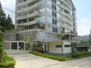 Apartamento En Venta En Caracas, La Union, Venezuela, VE RAH: 16-6694