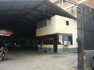Terreno En Venta En Caracas, La Urbina, Venezuela, VE RAH: 16-6700