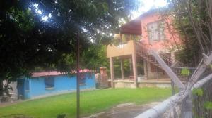 Terreno En Venta En Municipio San Casimiro, Sector Los Manantiales, Venezuela, VE RAH: 16-7007