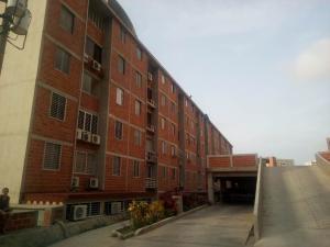 Apartamento En Venta En La Guaira, Macuto, Venezuela, VE RAH: 16-6751