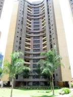 Apartamento En Ventaen Caracas, Mariperez, Venezuela, VE RAH: 16-6752