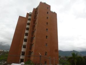 Apartamento En Venta En Caracas, Parque Caiza, Venezuela, VE RAH: 16-6756