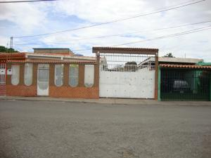 Casa En Venta En Barquisimeto, Parroquia Juan De Villegas, Venezuela, VE RAH: 16-6768