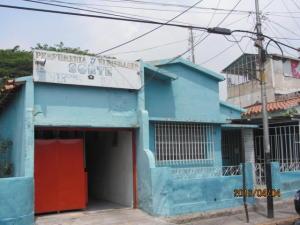 Local Comercial En Venta En Guacara, Centro, Venezuela, VE RAH: 16-6769