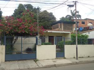 Casa En Venta En Valencia, Camoruco, Venezuela, VE RAH: 16-6774