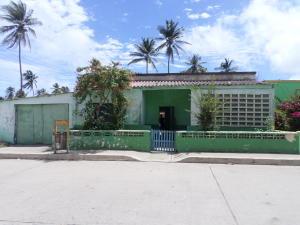 Terreno En Venta En Boca De Aroa, Boca De Aroa, Venezuela, VE RAH: 16-6783