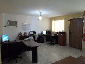 Galpon - Deposito En Venta En Maracaibo, La Estrella, Venezuela, VE RAH: 16-6789