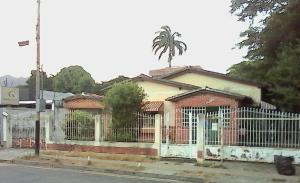 Casa En Venta En Valencia, El Viñedo, Venezuela, VE RAH: 16-6791