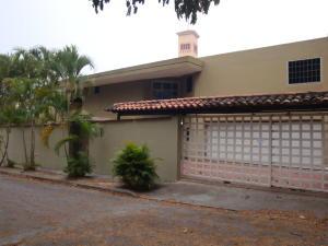 Casa En Venta En Caracas, La Tahona, Venezuela, VE RAH: 16-6796