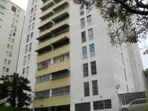 Apartamento En Venta En Caracas, Terrazas Del Club Hipico, Venezuela, VE RAH: 16-7057