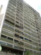 Apartamento En Venta En San Antonio De Los Altos, Las Salias, Venezuela, VE RAH: 16-6805