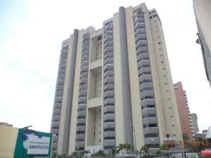 Apartamento En Venta En Caracas, Los Dos Caminos, Venezuela, VE RAH: 16-6815