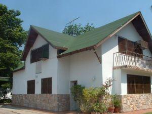 Casa En Venta En Maracay, El Limon, Venezuela, VE RAH: 16-6841