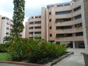 Apartamento En Ventaen Valencia, La Trigaleña, Venezuela, VE RAH: 16-6842
