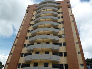 Apartamento En Venta En Caracas, La Campiña, Venezuela, VE RAH: 16-6843