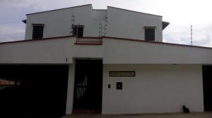 Casa En Venta En Caracas, Monterrey, Venezuela, VE RAH: 16-6858