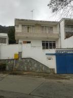 Casa En Venta En Caracas, Vista Alegre, Venezuela, VE RAH: 16-6855