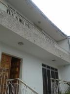 Casa En Ventaen Caracas, Vista Alegre, Venezuela, VE RAH: 16-6855