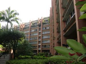 Apartamento En Alquiler En Caracas, Los Chorros, Venezuela, VE RAH: 16-6857