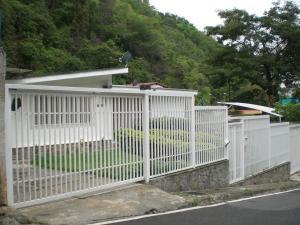 Casa En Venta En Caracas, Colinas De Bello Monte, Venezuela, VE RAH: 16-6867
