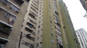 Apartamento En Venta En Caracas, Parroquia San Jose, Venezuela, VE RAH: 16-6876
