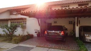 Casa En Venta En Barquisimeto, Los Cardones, Venezuela, VE RAH: 16-6875