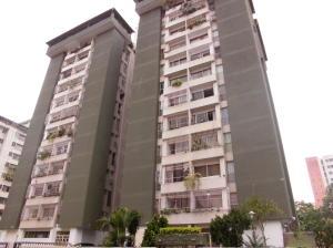 Apartamento En Venta En Caracas, Lomas Del Avila, Venezuela, VE RAH: 16-6889