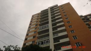 Apartamento En Venta En Barquisimeto, Nueva Segovia, Venezuela, VE RAH: 16-6892