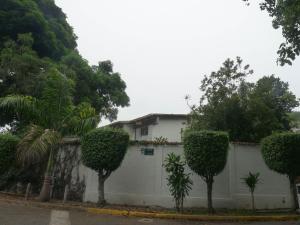 Casa En Venta En Caracas, El Cafetal, Venezuela, VE RAH: 15-6078