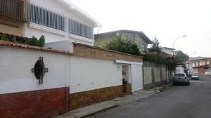 Casa En Venta En Caracas, Alto Prado, Venezuela, VE RAH: 16-6920