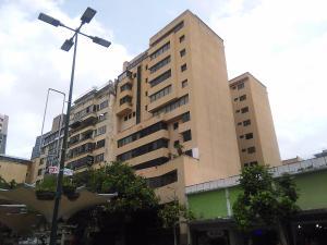 Oficina En Venta En Caracas, Sabana Grande, Venezuela, VE RAH: 16-6926