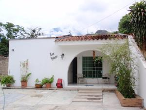 Casa En Venta En Maracay, El Limon, Venezuela, VE RAH: 16-6913
