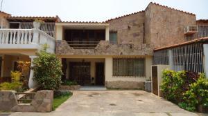 Casa En Ventaen Barquisimeto, La Rosaleda, Venezuela, VE RAH: 16-6922