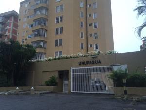 Apartamento En Venta En Caracas, Prados Del Este, Venezuela, VE RAH: 16-6924
