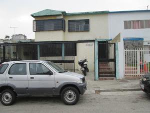Casa En Venta En Caracas, El Cafetal, Venezuela, VE RAH: 16-6927