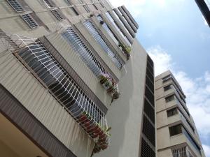 Apartamento En Ventaen Caracas, Los Caobos, Venezuela, VE RAH: 16-6943