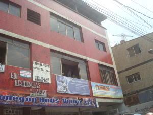 Apartamento En Venta En Caracas, El Junquito, Venezuela, VE RAH: 16-7161