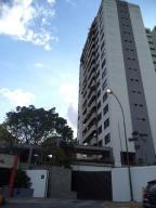 Apartamento En Venta En Caracas, Vizcaya, Venezuela, VE RAH: 16-7083