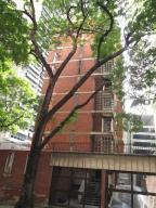 Oficina En Venta En Caracas, Los Caobos, Venezuela, VE RAH: 16-7087