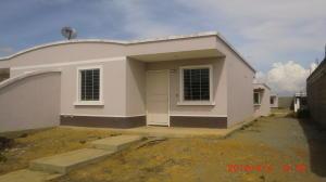 Casa En Venta En Barquisimeto, Parroquia Tamaca, Venezuela, VE RAH: 16-6973