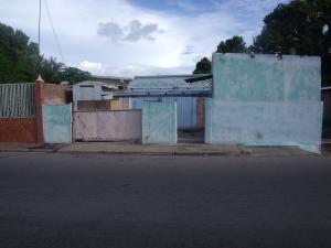 Terreno En Venta En Ciudad Bolivar, Casco Central, Venezuela, VE RAH: 16-7002