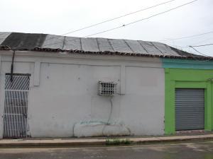 Local Comercial En Venta En Coro, Centro, Venezuela, VE RAH: 16-6975
