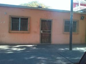 Casa En Venta En Coro, Centro, Venezuela, VE RAH: 16-6982