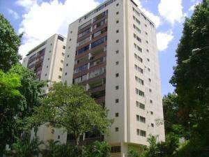 Apartamento En Venta En Caracas, Colinas De La California, Venezuela, VE RAH: 16-6983